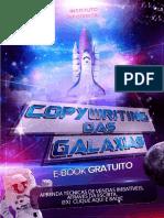Copywriting das Galaxias