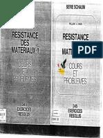Resistance-Des-Materiaux-Schaum-Tome-1.pdf