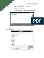 Como Instalar LogixPRO.pdf