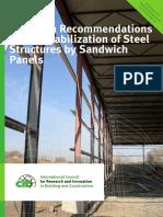 Stabilisation by sandviwch panels.pdf