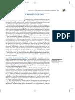Microeconomia - Robert S. Pyndick_Impuestos.pdf