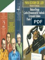 PARA GOSTAR DE LER.pdf