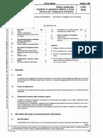 UNI 8725 1985 Impianti Ascensori Elettirci a Fune Istruzioni Per Integrazione Edilizia Residenziale