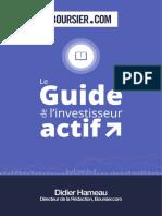 4 Guide Investisseur Actif