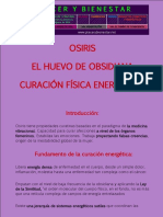 Curacion Huevo Obsidiana.pdf
