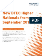 BTEC_HNs_Sept2010