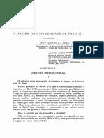 125979-Texto do artigo-239751-1-10-20170202.pdf