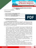 practico2-converted.docx