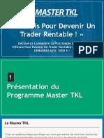 Master TKL (1)
