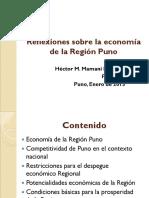 6_Hector Mamani.pdf