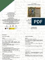 diptico_ivah.pdf