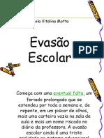 evasao_escolar