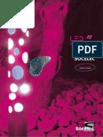 catalogo-led-es.pdf