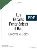 escalas pentatonicas en el bajo.pdf