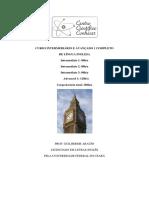 Apostila ingles avançado.pdf