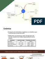 MATERIALES DE CONSTRUCCION(PORCELANATO)