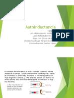 autoinductancia en super pdf.pdf