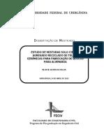TECNOLOGIA DOS MATERIAIS A UTILIZAÇÃO.pdf