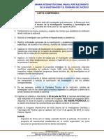 Zacarias Notario Carlos Manuel - CartaTransporte