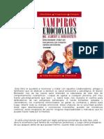 Bernstein Albert J - Vampiros Emocionales.pdf