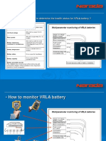 Battery FAQ (18March 2015)