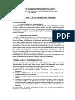 Metodologias de crianza_proyecto