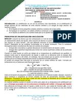 1. SEPARATA N° 10 PRINCIPIOD DE SOLIDIFICACIÓN I (1)