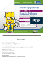 des_hab_comunicativas.pdf