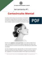 3.DESH1CortocircuitoMental