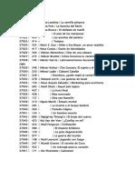 Listong.pdf