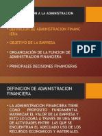 I.-INTRODUCCION-A-LA-ADMINISTRACION-FINANCIERA.ppt