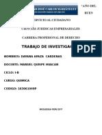 156402548-TECNICAS-DE-MEMORIZACION.docx
