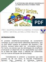 taller_de_habitos_y_estrategias.pdf
