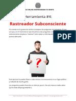 3.DESH4RastreadorSubconsciente