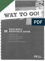 Way-to-Go-6º Ano-Testes-Com-Respostas.pdf