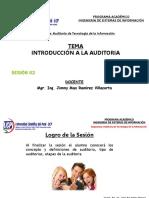 Sesión 02 - Introducción a la Auditoria.pdf