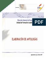 Guía para elaborar antología.pdf