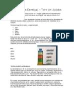 Experimentos Densidad.docx