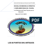 Fundación Escuela de Medicina Alternativa