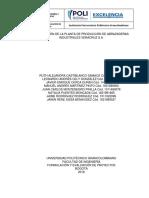 AP Form Proye