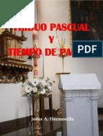 PASCUA -folleto-