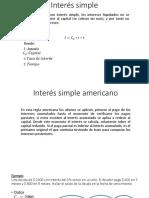 Economica Interes Simple.pptx