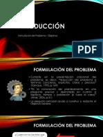 OBJETIVOS___FORMULACIÓN_DEL_PROBLEMA.pdf
