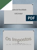 UFCD 0567 - _nocoes-de-fiscalidade.pptx