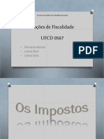 UFCD 0567 - 122057682-Nocoes-de-Fiscalidade.pptx