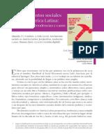 56-Texto del artículo-116-2-10-20180807.pdf