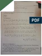 Tugas Agama Islam