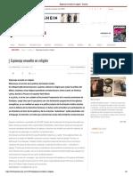 Espionaje envuelto en religión - Proceso.pdf