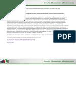 TRABAJO DE RAQUEL FINAL UNIDAD 3 (1).docx
