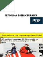 REFORMA AGRARIA.pptx